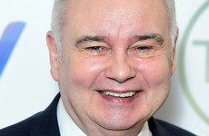 'No scientific evidence to substantiate 5G theories': Eamonn Holmes clarifies controversial comments