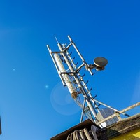 Mast destruction: How community opposition paved the way for the 5G coronavirus hoax