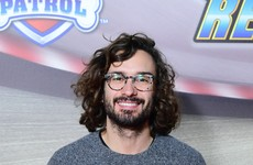 Body coach Joe Wicks claims Guinness World Record for online fitness class