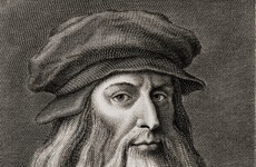 Quiz: How well do you know Leonardo da Vinci?