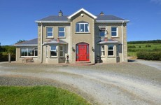 What can I get around Donegal... for exactly €325,000?