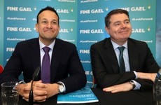 Pay cuts for politicians not ruled out by minister