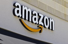 Coronavirus: Amazon shuts French distribution centres for five days after court ruling