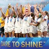Women's football facing 'almost existential threat'