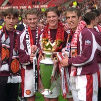 Quiz: How well do you remember the Premier League 1996-97 season?