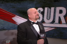Legendary WWE ring announcer Howard Finkel dies at 69