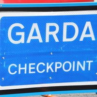 Man (20s) charged after refusing to co-operate with gardaí at Covid-19 checkpoint