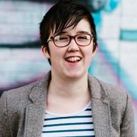 NI police issue fresh information appeal a year on from Lyra McKee killing
