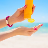 Poll: Do you wear sunscreen when it's sunny in Ireland?