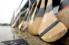 Camogie Association still plan to complete 2020 competitions as staff set for 10% pay deferral