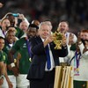World rugby chairman Beaumont admits 2020 international season 'could be over'