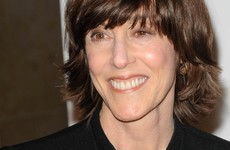 Your evening longread: A classic Nora Ephron essay about moving house