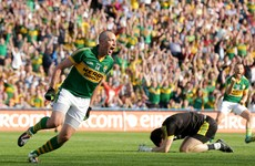 5 big picture takeaways from Kerry's 2014 All-Ireland football final win over Donegal
