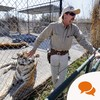 'If Tiger King did one thing, it turned the spotlight on the exotic pet industry'