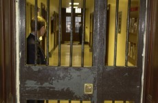 Maximum prison sentence for some white collar crimes doubles