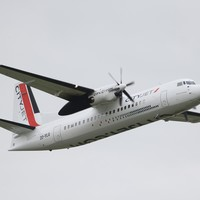Interim examiner appointed to Dublin-based airline CityJet