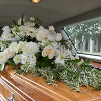 Traveller organisations urge mourners to avoid mass gatherings at funerals