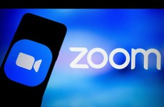 Zoom tightens security as users flock to the platform amid coronavirus pandemic
