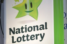 People urged to check their lottery tickets after someone wins €9.7 million jackpot