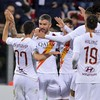 Roma players and coaches agree to go without pay for the next four months