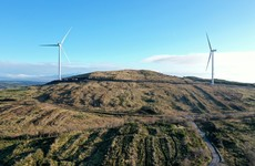 Ireland ranks second last in EU for meeting 2020 renewable energy targets