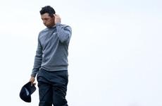 PGA Tour plan to use 1 million Coronavirus test kits to restart season