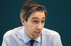 'It would be disastrous': Harris warns of dangers of becoming complacent with Covid-19 restrictions