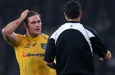 Rugby Australia set to slash wage bill by 83 per cent