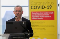 Highest number of deaths reported in a single day, fears over 'complacency': Today's Covid-19 main points