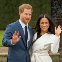 Harry and Meghan blacklist four UK tabloids and accuse them of 'distorted, false and invasive' stories