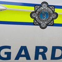 Man and woman charged over spate of burglaries in Longford