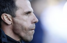 Italian legend Zola close to taking charge at Watford