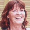 Patricia O'Connor murder sentencing adjourned until June due to Covid-19 restrictions