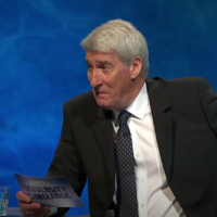 Quiz: Can you get full marks in this notoriously difficult University Challenge quiz?