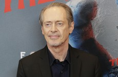Your evening longread: The remaking of Steve Buscemi