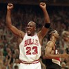 Quiz: How well do you know the career of Michael Jordan?