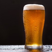 Taoiseach dismisses idea that €1 should be added the price of a pint when pubs reopen