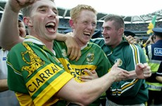 Quiz: How well do you remember the iconic Kerry football team of the 2000s?