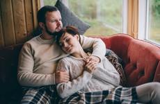 Researchers seek volunteers for Irish study on impact of quarantine on romantic relationships
