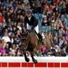 Dublin Horse Show cancelled for 2020 due to coronavirus