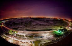 US atom-smasher 'strongly' hints at finding Higgs boson