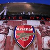 Arsenal first-team squad and coaches agree to pay cut