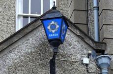 Gardaí thank public after missing man is found