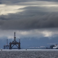 Explainer: How did the price of oil slump to below zero dollars a barrel?