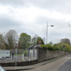 Man (20s) arrested over burglaries after early morning foot chase by gardaí