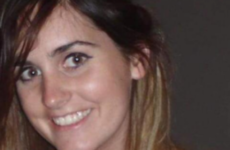 Tributes paid to Irish woman who died in Australia crash on Sunday