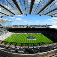 Amnesty: Premier League at risk of 'becoming a patsy' amid Saudi takeover talks at Newcastle