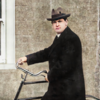 'It brings history to life': The project giving colour to Michael Collins, Countess Markievicz and other Irish figures
