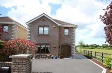 What can I get in Co Meath... for exactly €350,000?