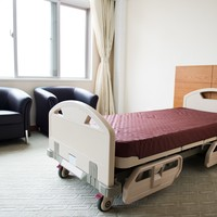 Predictable, not inevitable? How Covid-19 spread through Irish nursing homes